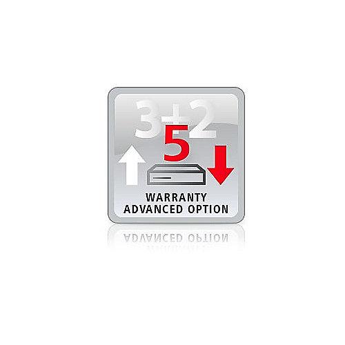LANCOM Warranty Advanced Option M – Garantieerweiterung von 3 auf 5 Jahre Vorab | 4044144107160