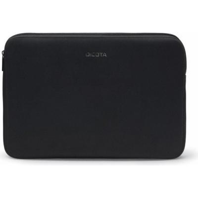 Dicota  PerfectSkin Netbookschutzhülle 29,5 cm (10″-11,6″) schwarz | 7640158663912