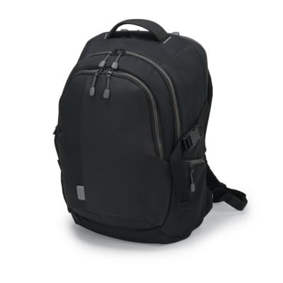 Dicota  Eco Notebookrucksack 39,6cm (14″-15.6″) schwarz | 7332752005594
