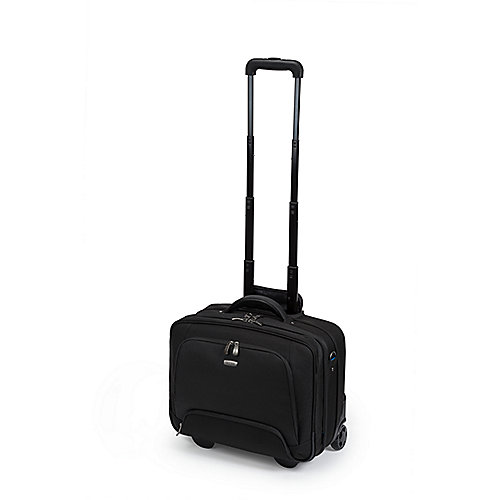 "Dicota Multi Roller Pro Notebooktrolley 39,62cm (11-15,6"") schwarz"""