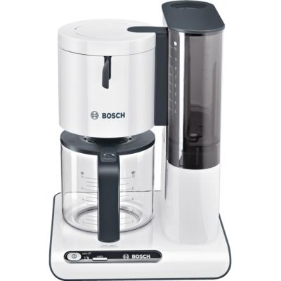 Bosch  TKA8011 Filterkaffeemaschine weiß | 4242002594958