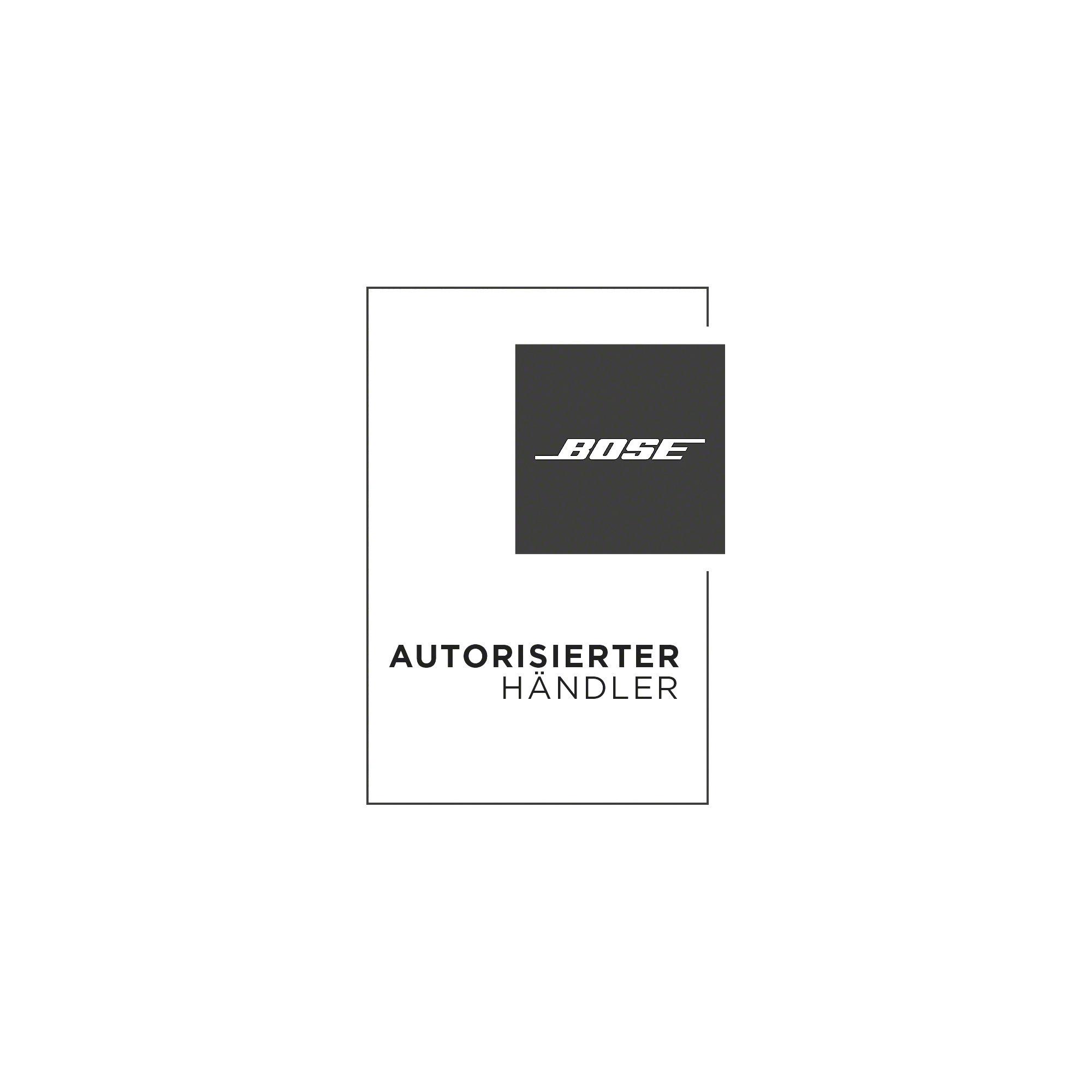 Bose Soundtouch 10 Akku. bose soundtouch 10 test 2018 bose