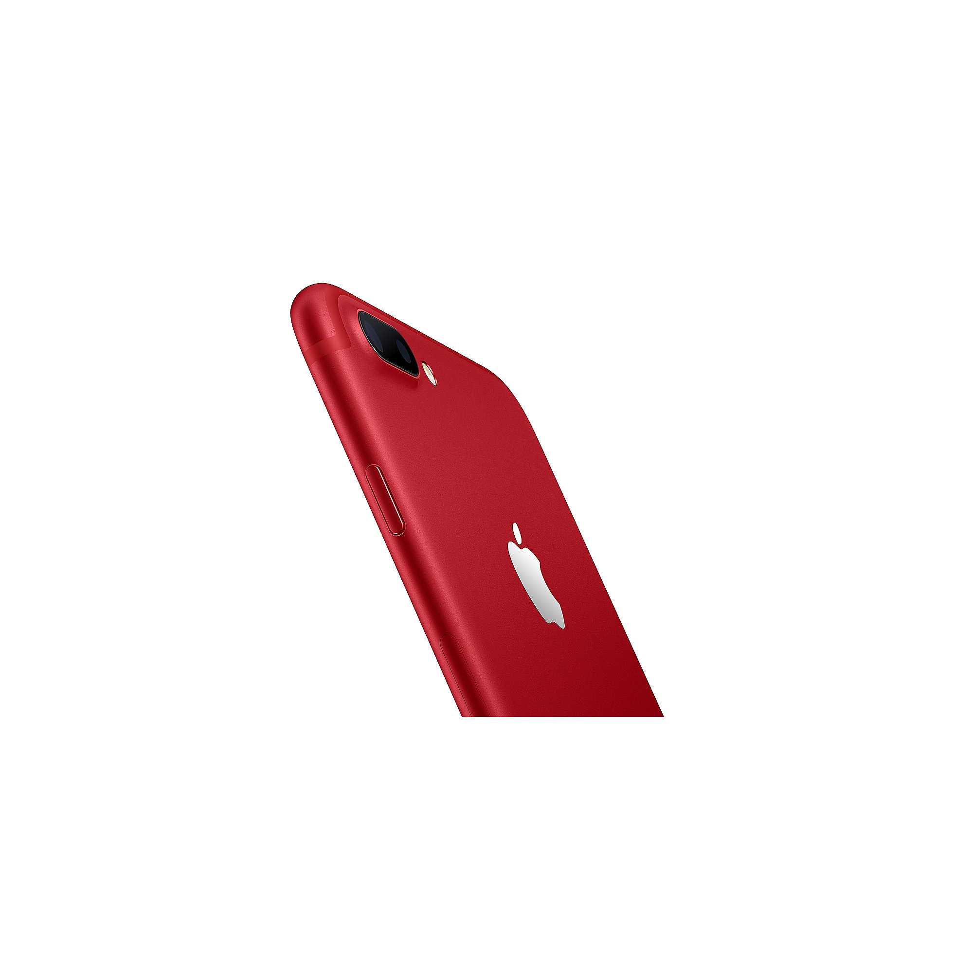 Apple iPhone 7 Plus 256 GB Product(RED) MPR62ZD/A
