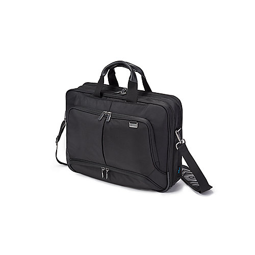 "Dicota Top Traveller PRO Notebooktasche 43,9cm (15-17,3"")"