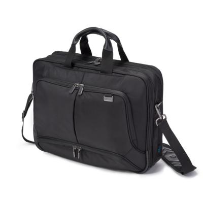 Dicota  Top Traveller PRO Notebooktasche 35,8cm (12-14,1″) | 7640158660508