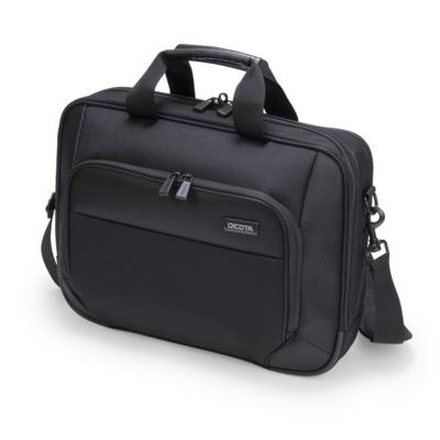 Dicota  Top Traveller ECO Notebooktasche 39,6cm (14-15,6″) | 7640158660355