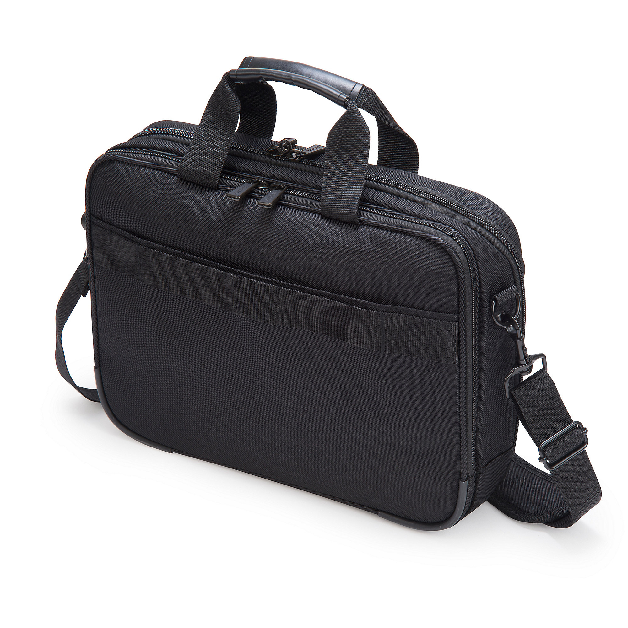 "Dicota Top Traveller ECO Notebooktasche 39,6cm (14-15,6"")"