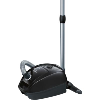 Bosch BGL3B112 GL 30 Bodenstaubsauger mit Beutel schwarz auf Rechnung bestellen