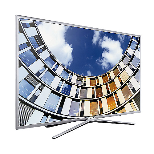 "Samsung UE49M5649 123cm 49"" DVB-T2HD/C/S SMART TV PQI 800"