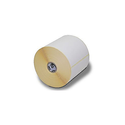 Zebra 3007202-T Thermoetiketten Z-Select 2000T 57 mm x 51 mm 16440 Blatt