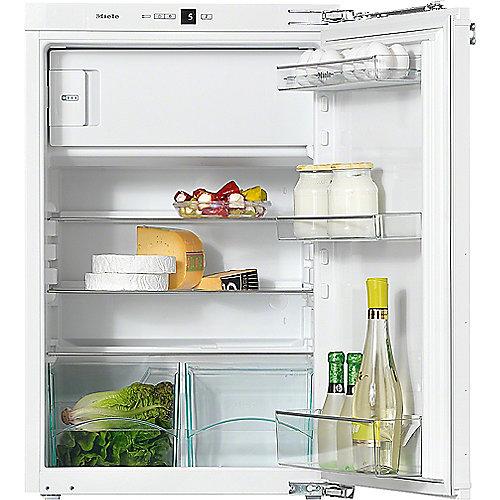 Miele K 32242 iF Einbau Kühlschrank mit Gefrierfach A 89cm
