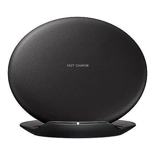 Samsung EP-PG950 induktive Ladestation Qi-Standard schwarz