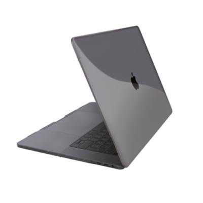 "Artwizz  Clear Clip für MacBook Pro 15"" Retina (2016) transparent | 4260458881620"