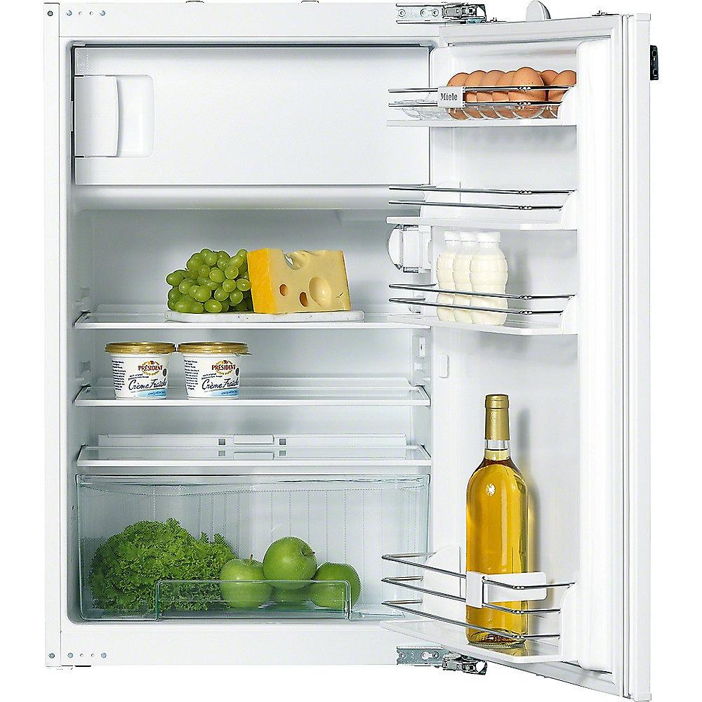Miele K 5224 iF Einbau-Kühlschrank mit Gefrierfach A++ 88cm ++ Cyberport