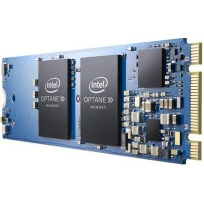 Intel  Optane Series SSD 32GB PCIe NVMe 3.0 x2 – M.2 2280 80mm | 5032037099974