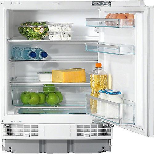 Miele K 5122 Ui Einbau Kühlschrank A 82cm