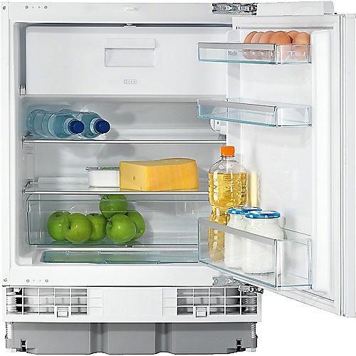 Miele K 5124 UiF Einbau Kühlschrank mit Gefrierfach A 82cm
