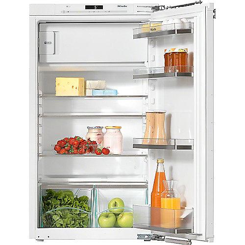Miele K 33442 iF Einbau Kühlschrank mit Gefrierfach A 104cm