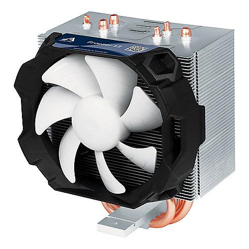 Arctic Freezer 12 CPU Kühler für AMD (AM4), Intel CPU (775,115X,1366,2011(v3))   0872767008922
