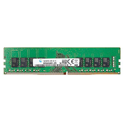 DDR4-2400 DIMM mit 8GB (Z9H60AA)   0190780959497