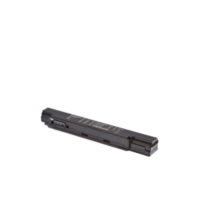 Brother  PA-BT-002 Wiederaufladbarer Lithium-Ionen Akku für PocketJet | 4977766752435