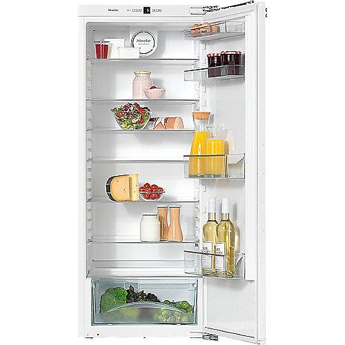 Miele K 35222 iD Einbau Kühlschrank A 141,3cm