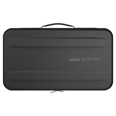 Gopro  Karma Tasche | 0818279015546
