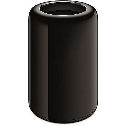 Apple Mac Pro 3,7 GHz Quad-Core Intel Xeon E5
