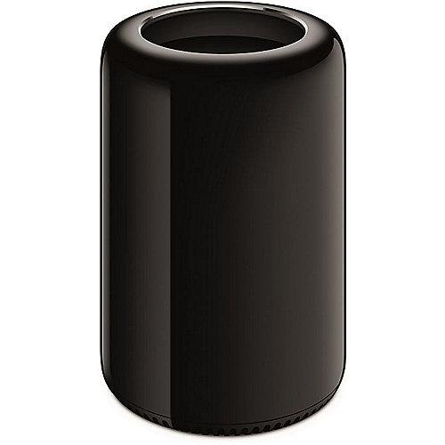 Mac Pro 2,7 GHz 12-Core Intel Xeon E5 64GB 512GB D500 BTO | 8592978008093