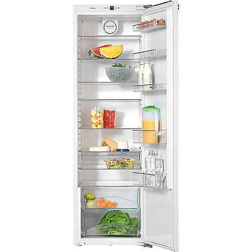Miele K 37222 iD Einbau Kühlschrank A 178,8cm