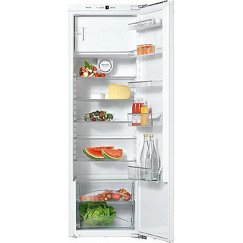Miele K 37242 iDF Einbau Kühlschrank mit Gefrierfach A 178,8cm