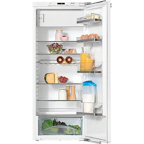 Miele K 35442 iF Einbau Kühlschrank mit Gefrierfach A 141,3cm