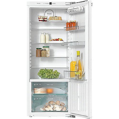 Miele K 35272 iD Einbau Kühlschrank A 141,3cm