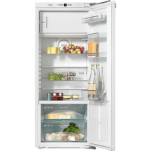Miele K 35282 iDF Einbau Kühlschrank mit Gefrierfach A 141,3cm