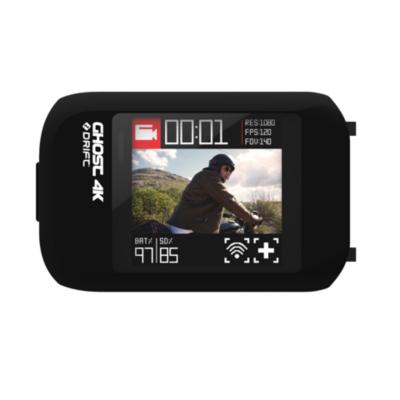 Drift  Ghost 4k LCD-Touchscreen-Modul | 0610696084873