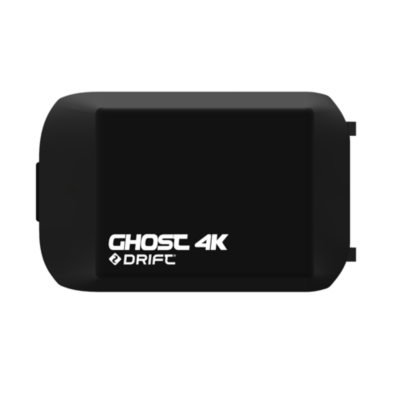 Drift  Ghost 4k Batteriemodul 1500mAh | 0610696084811