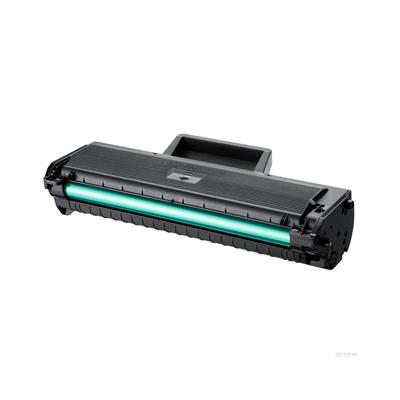 Samsung  MLT-D1042S Original Toner Schwarz ca. 1.500 Seiten | 0191628481071