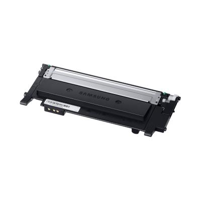 Samsung  CLT-K404S Original Toner Schwarz ca. 1.500 Seiten   0191628446407