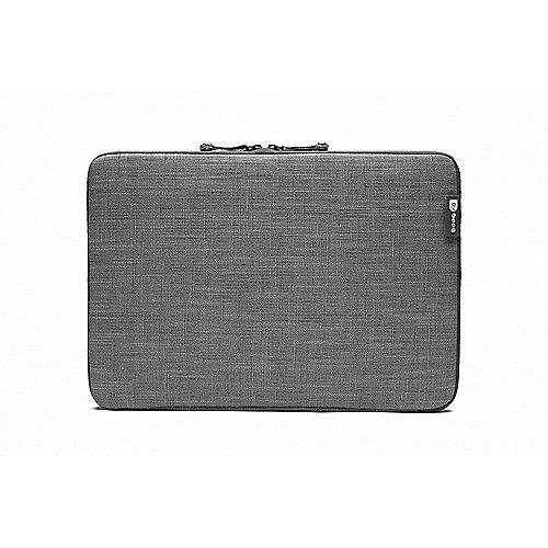 """Mamba Sleeve Schutzhülle für MacBook Pro 13"""" (2016), grau   0898296004853"""
