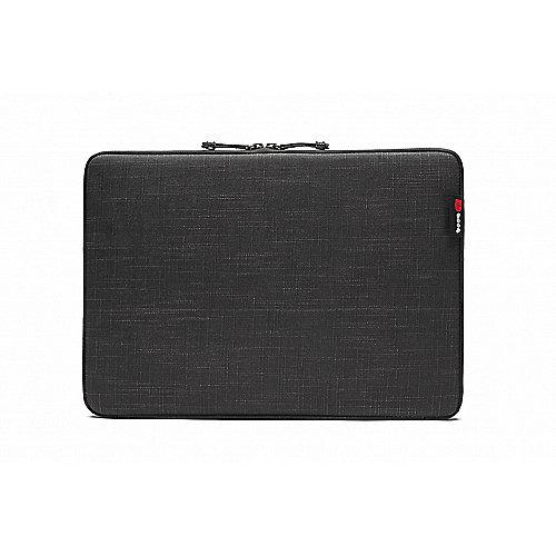 Mamba Sleeve Schutzhülle für MacBook Pro 13z (2016), schwarz   0898296004846