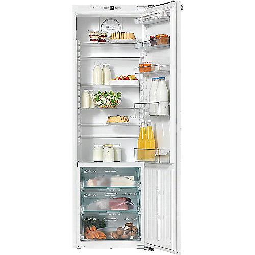 Miele K 37272 iD Einbau Kühlschrank A 178,8cm