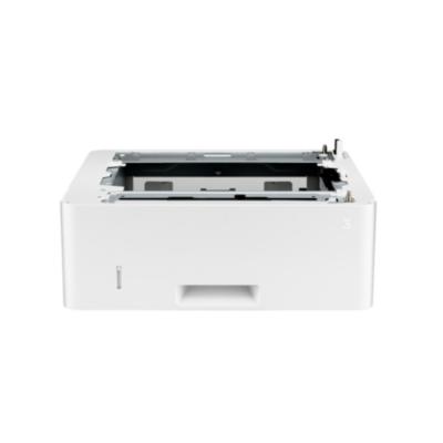 HP  D9P29A Original LaserJet Pro M402 M426 Papierzuführung für 550 Blatt | 0888793745649