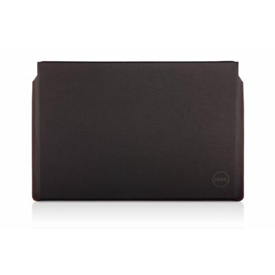 Dell  Schutzhülle Premier Sleeve für XPS 15 (460-BBVF) | 5397064019914
