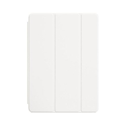 Apple Smart Cover für iPad (ab 2017) Weiß Polyurethan
