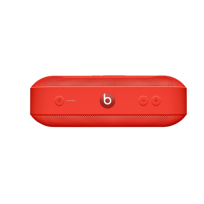 beats by dr. dre Beats Pill+ PRODUCT(RED) | 0888462537391