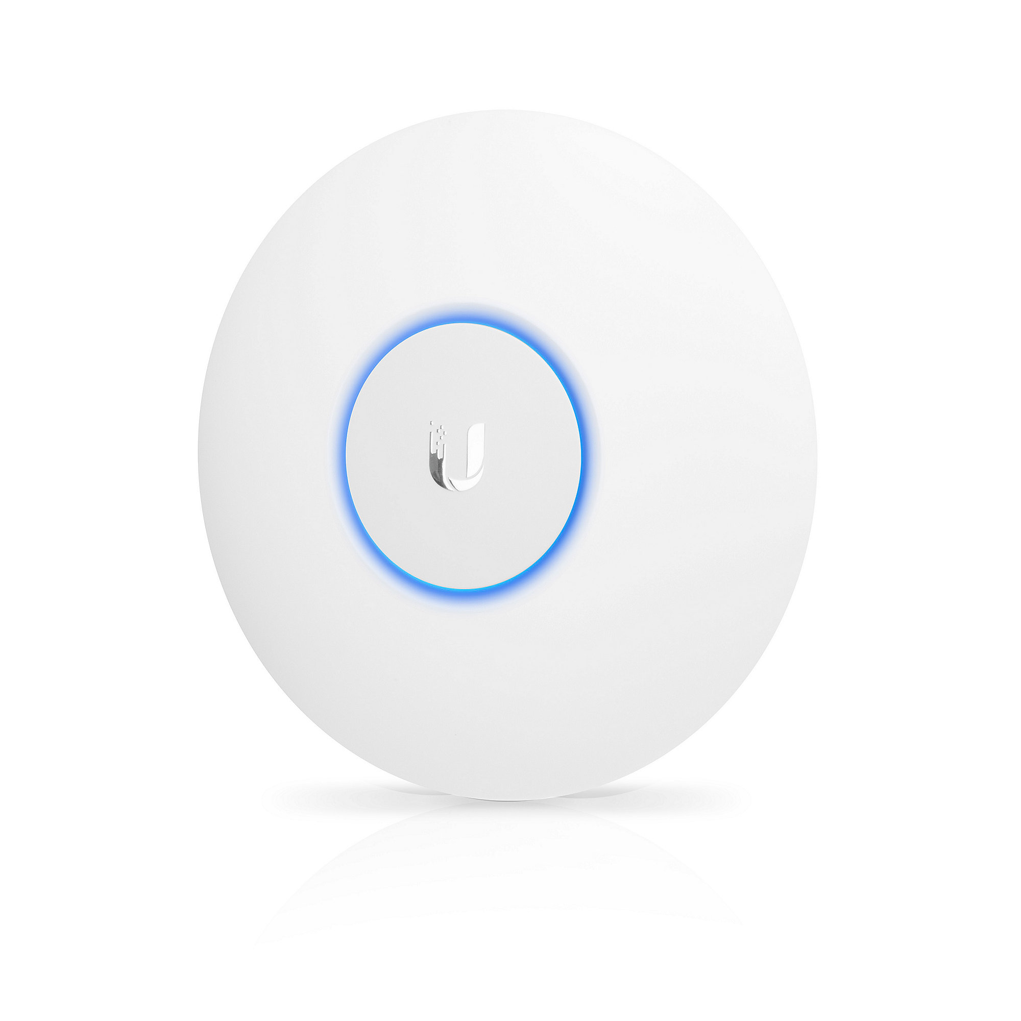 Ubiquiti UniFi UAP-AC-LITE DualBand WLAN Access Point