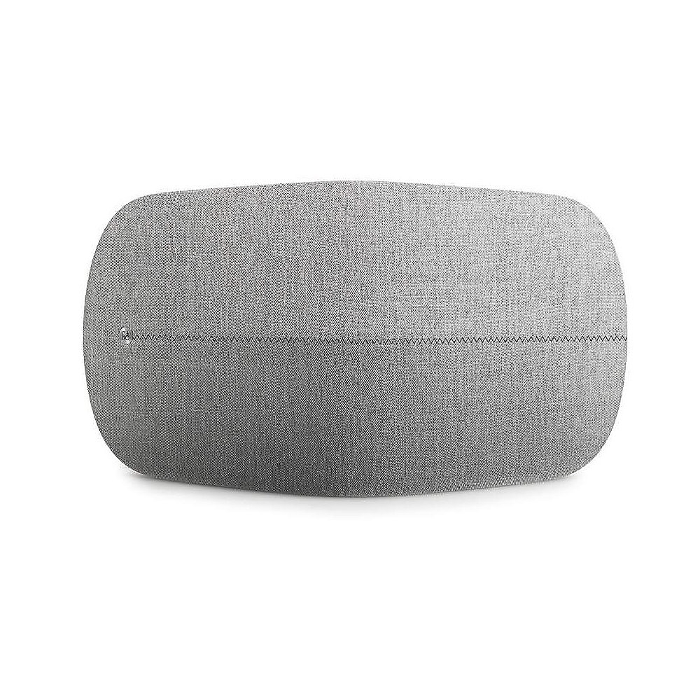 B&O PLAY BeoPlay A6 Premium-Soundsystem mit AirPlay, WiFi, Bluetooth DLNA grau