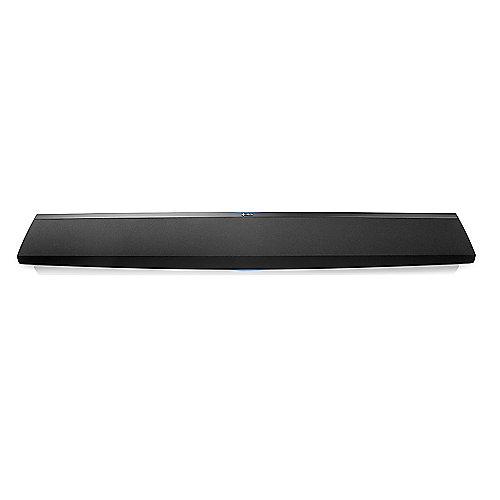 HEOS BAR  Multiroom-Soundbar Schwarz   4951035058725