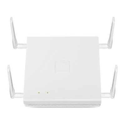 Lancom  LN-862 Dualband 11ac Wave 2 Wireless Access Point | 4044144617706