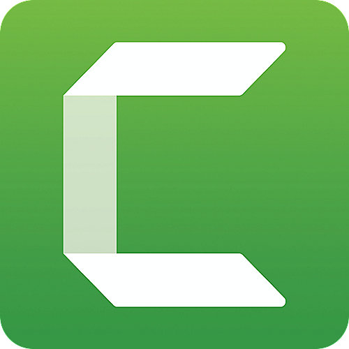 TechSmith Camtasia Studio 9 1-4 User ESD/Key